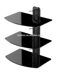 samsung 32 led tv wall mount interesting samsung 32 inch tv wall mount images ideas tikspor