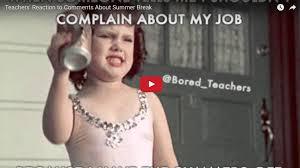 Teacher Lady Meme - videos bored teachers