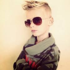 haircuts for toddler boys 2015 latest hairstyle trends 2014 for young boys and men 17 jpg 604