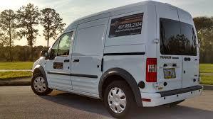 auto locksmith orlando car rekey and replacement
