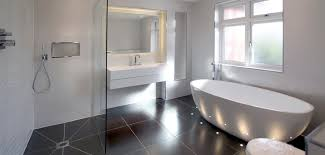 Bathrooms Pictures Pictures Bathrooms Awesome 135 Best Bathroom Design Ideas Decor