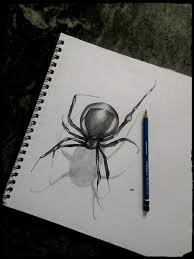 what are some of the best 3d sketches of yours
