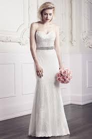 wedding dresses at 5000 wedding dresses ellie s bridal boutique the