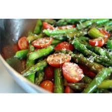 asparagus side dish recipe allrecipes