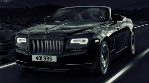 white rolls royce wallpaper rolls royce dawn black badge 2017 wallpapers and hd images car