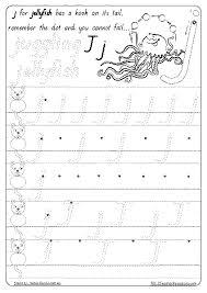 free worksheets printable handwriting practice sheets free