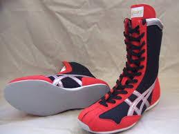 s boxing boots australia america ya rakuten global market asics boxing shoes black x