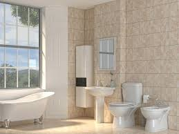 Tiles For Bathrooms Ideas Floor Ceramic Tile Design Ideas Bathrooms Tile Porcelain Floor
