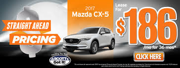 mazda finance mazda dealer used cars and service center in allentown