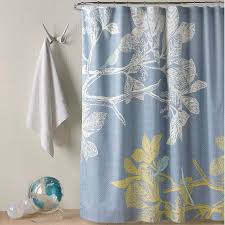 Cowboy Curtain Rods by Western Shower Curtain Design Ideas And Decor