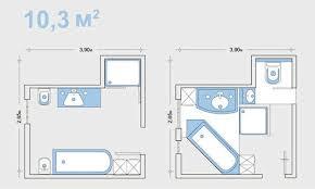 modern bathroom plan kdesignstudio co