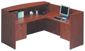 Office Front Desk Furniture Front Office Counter Furniture Office Front Desk Furniture