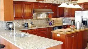 nourishment modern small kitchen design tags small kitchen