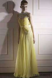 western gown dress for bridal wedding night parties wears