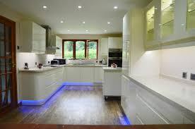 kitchen plinth lights modern pendant lamp as lighting dining table
