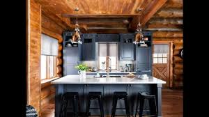 Best Cabin Designs Home Design 79 Wonderful Log Cabin Interiors