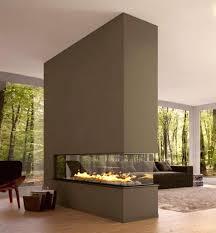 Wohnzimmer M El F Puppenhaus Hausdekoration Und Innenarchitektur Ideen Tolles Wohnzimmer