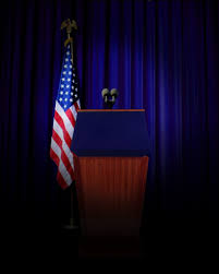 Hanging American Flag Vertically Proper Flag Etiquette For Your Business Meeting Etiquette Expert