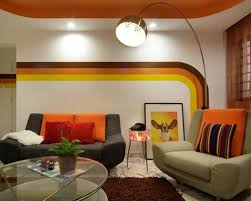 www livingroom retro style living room decoration ideas decorazilla design