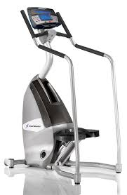 stairmaster stepmills for sale stepmills revolving staircase