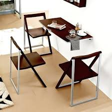 small space saving dining table and chairs furniture ikea folding