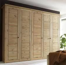 Schlafzimmerm El Wildeiche Wohndesign Ehrfürchtiges Schon Schlafzimmer Holz Ausfuhrung Mh