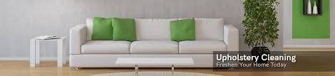upholstery cleaning denton tx upholstery cleaning services