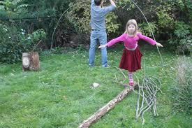 natural playscapes thousandislandsmama