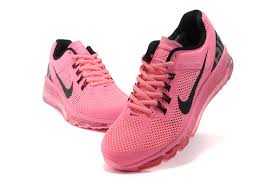 womens pink boots sale nike air max 2013 pink black shoes sale 175 00