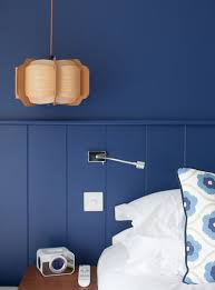 166 best blue the colour of my room images on pinterest home
