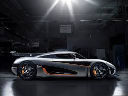 blue koenigsegg one 1 koenigsegg one 1 specs 2014 2015 autoevolution