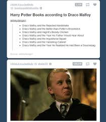 Draco Memes - books harry potter memes draco harry best of the funny meme