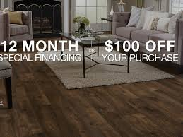 hardwood flooring using cheap laminate flooring in modern homes