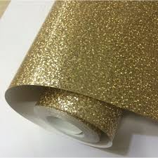 holographic glitter wallpaper rolls silver gold pink fine decor