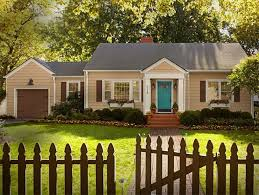 behr exterior paint best 25 behr exterior paint ideas on pinterest