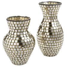 Mirror Vases Product Center Jking General Merchandise Co Ltd Nkglass
