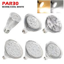 compare prices on led bulb par30 online shopping buy low price