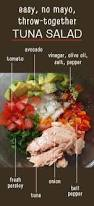 south beach diet menu for section 1 1 4 days jpg 616 781 pixels