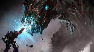 hound transformers the last knight 2017 4k wallpapers transformers 4 grimlock dinobot optimus prime