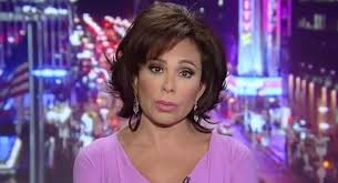 judge jeanine pirro hair cut fox news judge jeanine pirro had some strong words for our