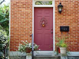 exterior paint color ideas for pink brick home certapro painters