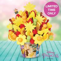 pictures of fruit arrangements fresh fruit arrangements bouquets and gift baskets