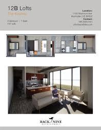 loft apartments manhattan ks best loft 2017