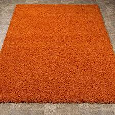 area rugs new rug runners pink rug as orange shag rug