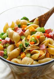 best 25 garden party foods ideas on pinterest tea sandwiches
