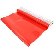 adh駸if pour plan de travail cuisine castorama plan de travail avec revetement adhesif pour plan de