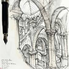 2024 best sketching images on pinterest draw drawings and urban