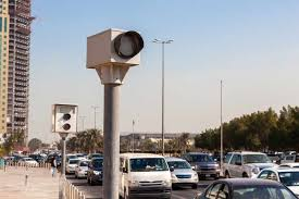 Ministry Of Interior Saudi Arabia Traffic Violation Kuwait Toughens Penalties For Traffic Violations Zawya Mena Edition