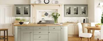 shaker kitchen ideas the gentle curves and graceful sweeps of longford give your