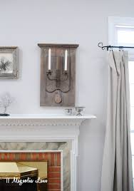 How Much Does Pottery Barn Pay Pottery Barn Chesterfield Sofa Review And Lower Cost Alternatives